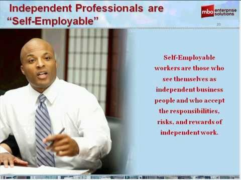Engaging Independent Contractors: Whose Role Is It, Procurement or HR or Both?