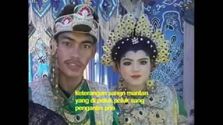 Download Video BEGINI CERITA MANTAN YANG DI PELUK PENGANTIN PRIA SAMPE PINGSAN MP3 3GP MP4