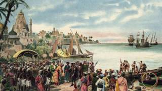 When india was the richest country on earth [the importance of india mooc 2.2.3]