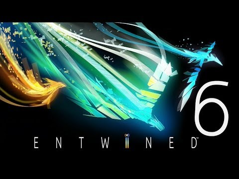 entwined игра