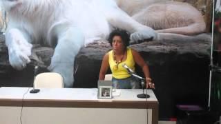 Baixar VÍDEO  BASTIDORES- PGM: GILDA NUNEZ-9/2/2016