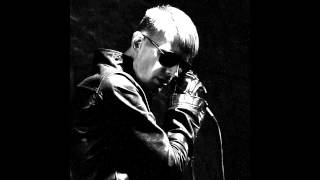 COLD CAVE- GOD MADE THE WORLD