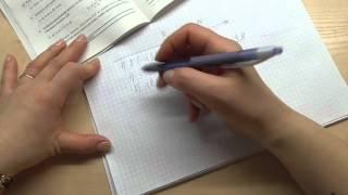 Расстояние между двумя точками на координатной прямой