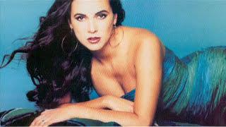 """Edith Márquez - """"Entre Ella y Yo"""" #FotoClip"""