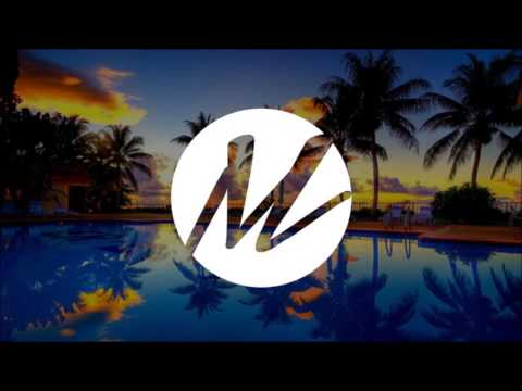 DJ Toa - Tuisi Mixtape #1