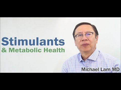 how-are-stimulants-effects-damaging-your-body-system?