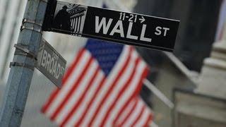 Does Obama's Treasury Nom Understand Deregulation?