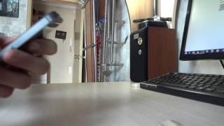 видео Как достать симку из айпада