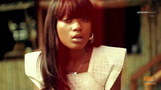 Sarkodie - I'm In Love With You ft. Efya | Ghana Music