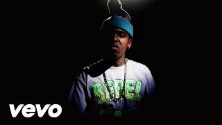 Rydah J Klyde - She Goes ft. Lil Tae Resimi