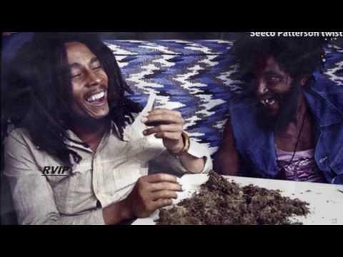 Kaya - Bob Marley (LYRICS/LETRA) [Auriculares]