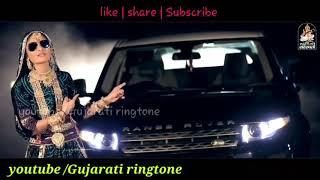 // Koni pade entry // new song // Geeta rabari