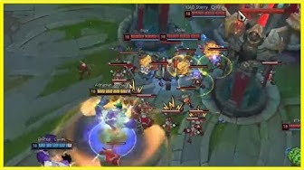 Mundo Goes Tower Defence - One For All Madness! #783