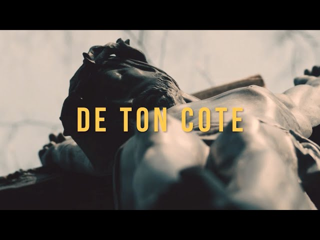 Feel God - De Ton Côté