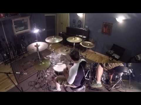 Belvedere - Generation Debt (Official Revenge of the Fifth Drum Playthrough)