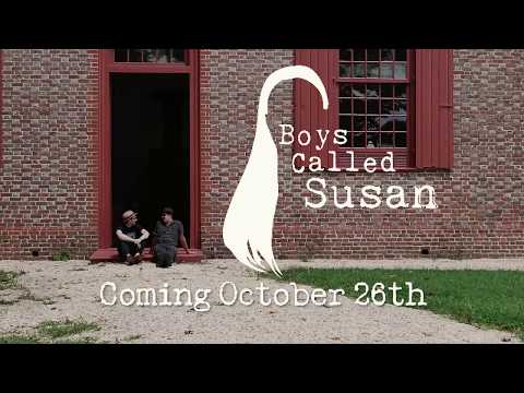 "Boys Called Susan ""Behind the Song"" for ""Company Man"" (off debut record ""Pennsyltucky"") Mp3"