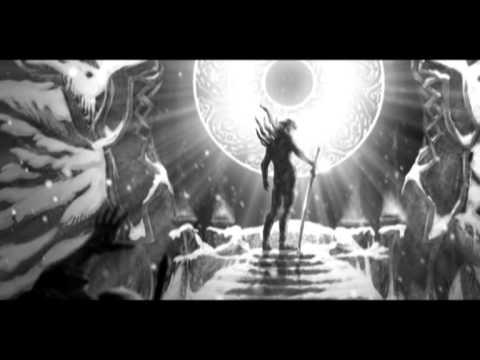 Эпидемия - Романс о слезе