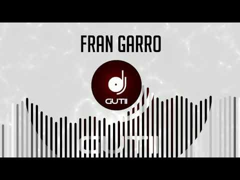 Rosalía, J Balvin, Tu Favorito Baby - Con Altura (Remix)   Fran Garro