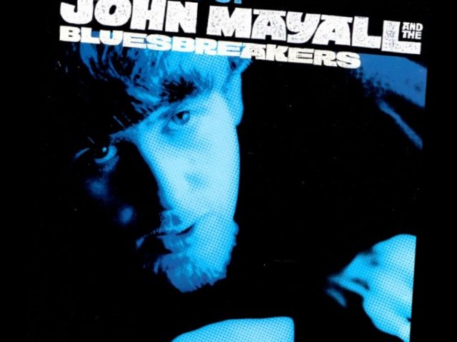 john-mayall-the-death-of-j-b-lenoir-hd-rip-harambe