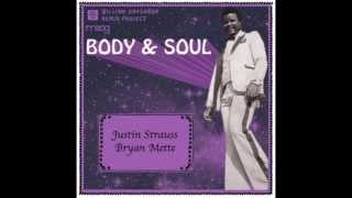 william onyeabor body and soul by justin strauss and bryan mette