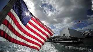 Attack On Pearl Harbor Documentary - World Documentary Discovery Channel