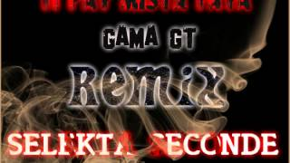 TI PAY mista faya_GAMA GT_- REMIX 2014 SELEKTA SECONDE mix