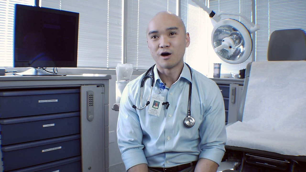 Valley Medical Center | Nguyen-Long
