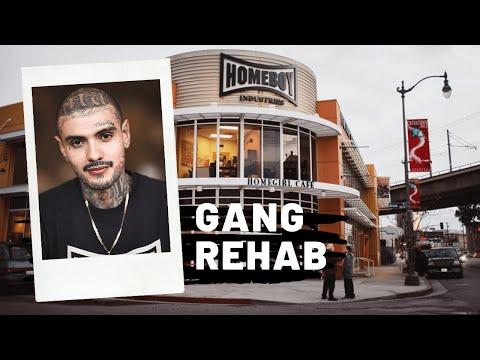 homeboy-industries:-the-largest-gang-reintegration-program-in-usa