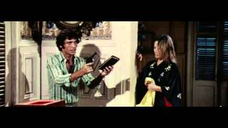Tropic of Cancer (1972) Trailer