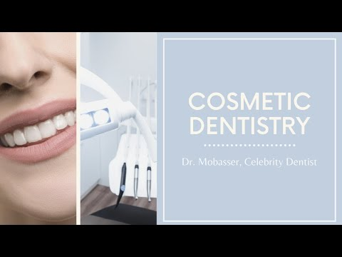 cosmetic-dentist-los-angeles-|-dr.-anthony-mobasser-celebrity-dentist