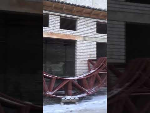 Продажа гаражей для автосервиса Ташкентская 175а