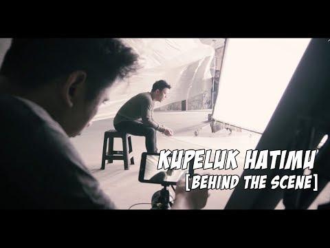 NOAH - Kupeluk Hatimu (Behind The Scene)
