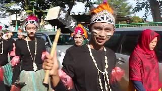 Ulang Tahun KORPRI Kab. Bogor