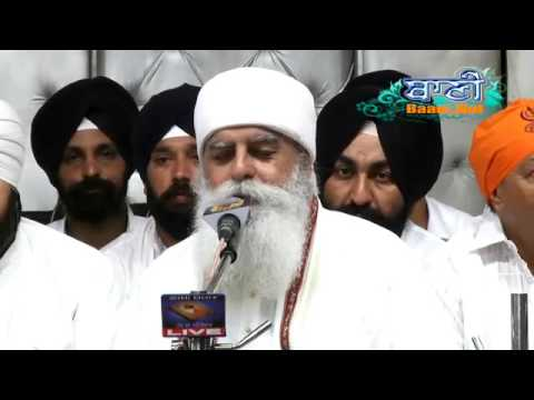 Bhai-Chamanjeet-Singhji-Delhiwale-At-Ambala-On-02-April-2016