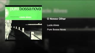 Play O Nosso Olhar