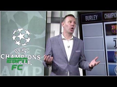 Fc Liverpool Coach