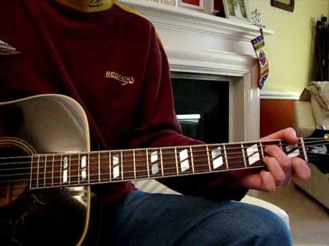 Question - Moody Blues