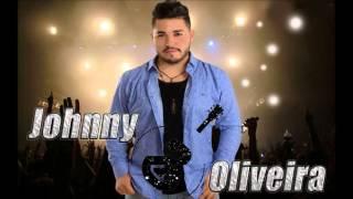 Que Pena que acabou -  Gusttavo Lima - Cover Johnny Oliveira