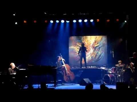 Le Jazz Et La Java - Claude Nougaro | Shazam