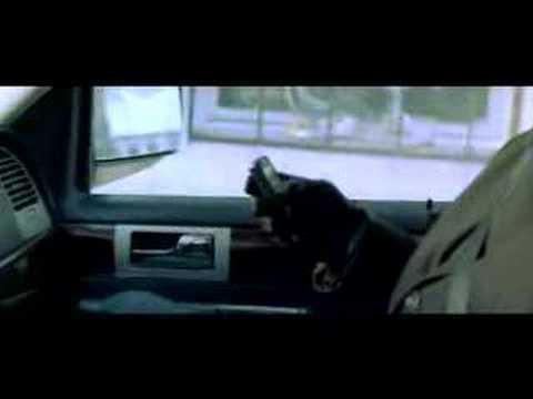 THE BOURNE ULTIMATUM Di Paul Greengrass Con Matt Damon - Trailer Italiano Ufficiale