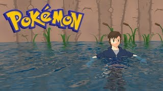 Pokémon Generations : Fille ou Garçon ? - MAJ 3