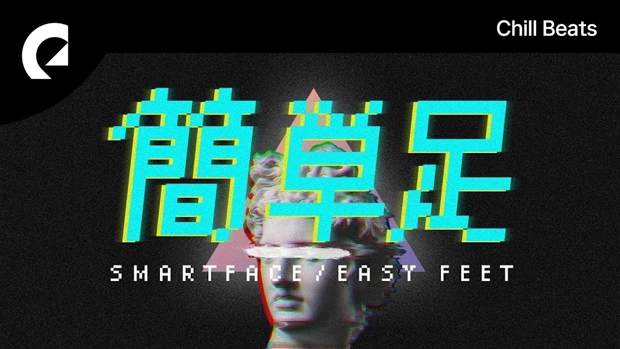 Smartface - portablecontacts net