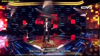 Cheb khaled- Samira (The winner is)