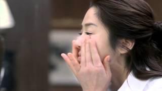 [Re:NK] 리엔케이 동안결의 기초 K라인 (60초)