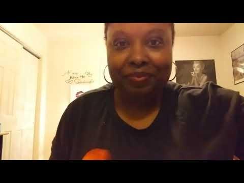 DIY Breast Lift  Boob Tape Review 2021