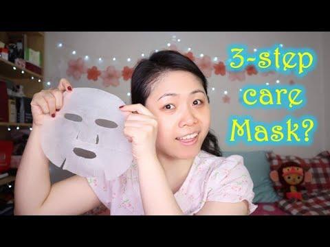 Vlog 27: CÙNG ĐẮP MẶT NẠ 3 BƯỚC CÙNG TÁM CHUYỆN HÀN QUỐC | Dr+LIM 3-STEP MASK ♡ ThuyInSeoul