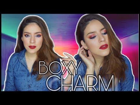 noviembre-boxy-charm-unboxing-|-boxy-charm-try-on-|-boxy-charm-en-espaÑol