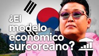 ¿Cómo se ha hecho RICO COREA DEL SUR? - VisualPolitik