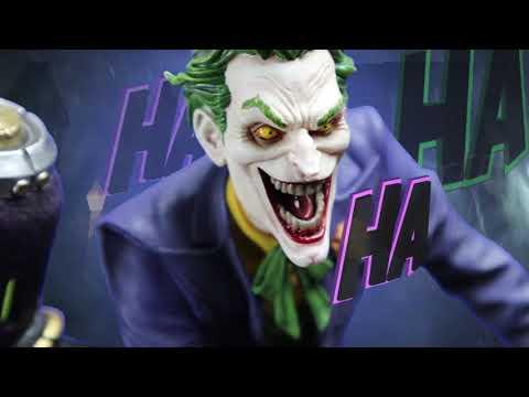 the-joker-(rebirth)---1/6-xm-studios