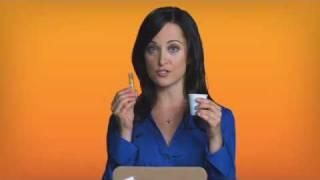 STD Testing - Home STD Testing Kit Walkthrough